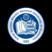 Logo_HNEU_2018_Eng-181x181 About Us