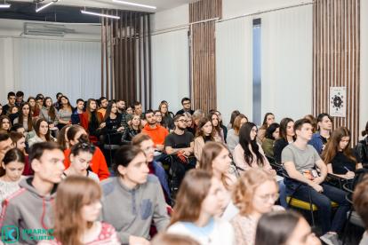 1-59-scaled-414x276 Команда Kharkiv IT Cluster оголошує фінал третього сезону проєкту Open IT!