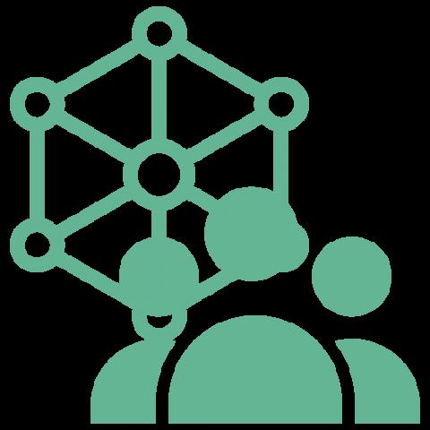 4-1-480x480 ТЕХНІЧНІ ПРОФЕСІЇ В ІТ: розробник баз даних