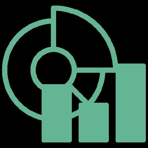 8-480x480 ТЕХНІЧНІ ПРОФЕСІЇ В ІТ: розробник баз даних