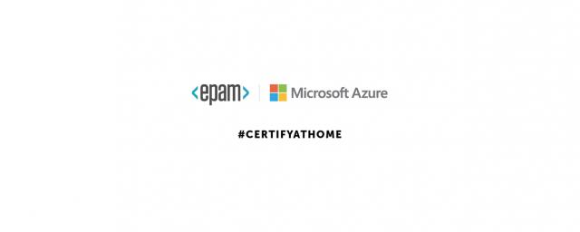 EPAM-640x256 Microsoft та EPAM допомагають організаціям покращувати бізнес-процеси завдяки технологіям