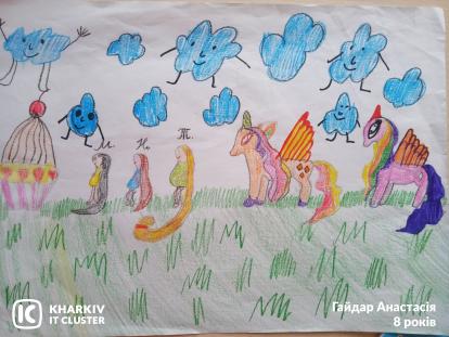 Gajdar-Anastasiya-8-rokiv-scaled-414x311 KHA-botik