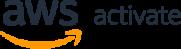 AWS_RGB-activate.9bfe21e86a3b7c4419087a93b0749e9087017bac-181x49 About Us