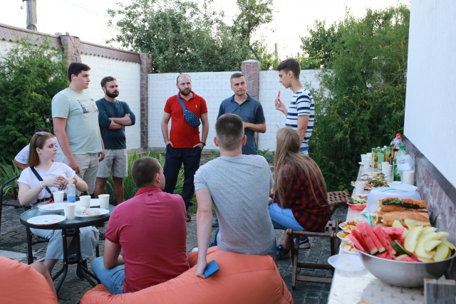 IMG_7180-640x427 Kharkiv IT Cluster запустили реєстрацію на JUNIOR CLUB