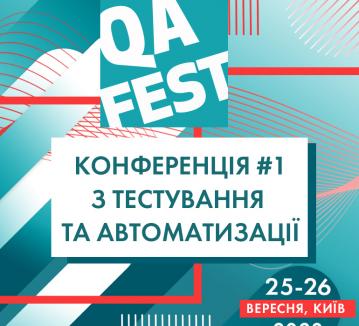 QA-Fest_770x7702-359x326 Homepage