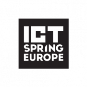 ict-spring-logo-181x181 About Us
