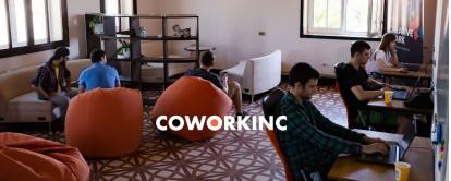 Cowork.Inc