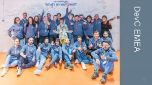 05-Kolyada-300x169 Українські IT та Digital фахівці зазирнули у майбутнє. Як пройшов освітній саміт Make it in Ukraine 2020