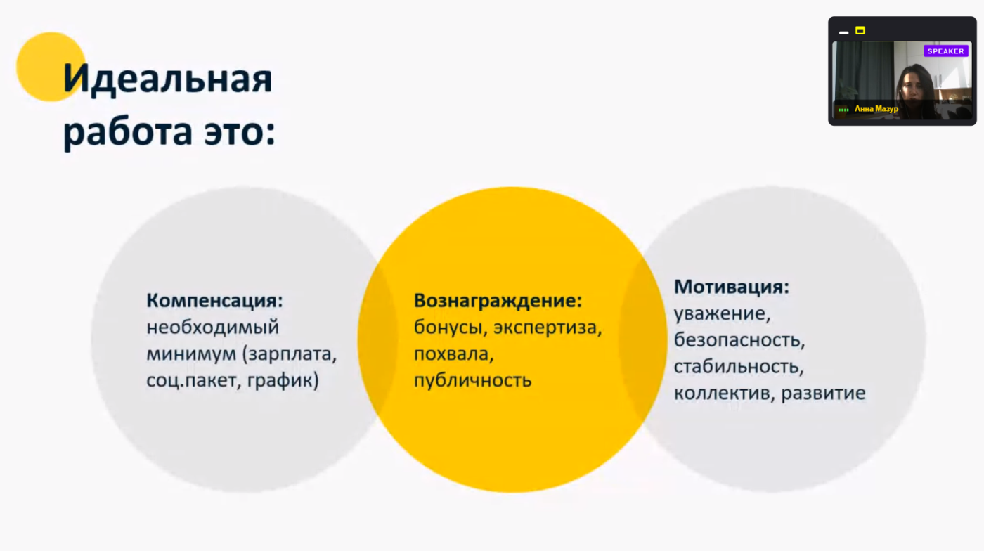 08-Mazur Українські IT та Digital фахівці зазирнули у майбутнє. Як пройшов освітній саміт Make it in Ukraine 2020