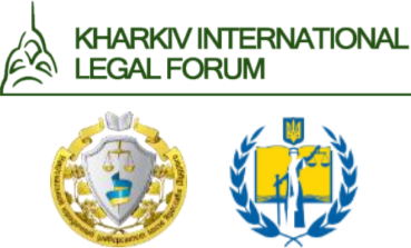 111111 BUSINESS AND HUMAN RIGHTS IN THE CENTRAL AND EASTERN EUROPE