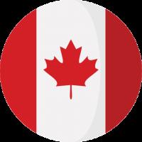 canada-200x200 Для IT-фахівців зараз найвдаліший час переїхати в Канаду!