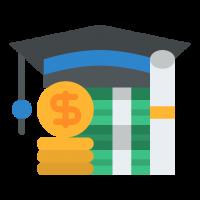 charge-200x200 В Україні назвуть вчителя-інноватора року.  Призовий фонд конкурсу 320 000 грн!