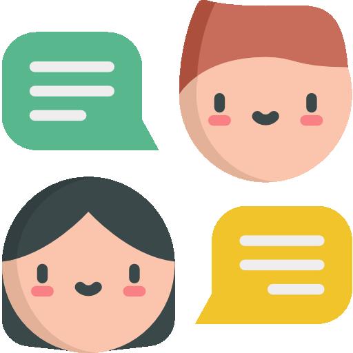 chat Відбувся воркшоп «Сучасна JS-розробка» разом із CHI Software