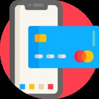 online-payment-200x200 KredoBank