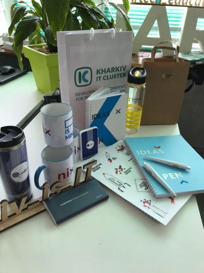 photo_2020-09-03_10-35-30-414x553 Kharkiv IT Cluster привітав відмінників ЗНО-2020