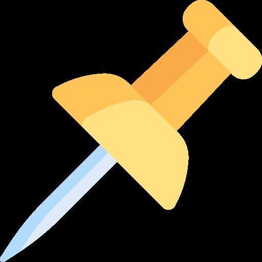 push-pin Преінкубаційна програма Innovation Bootcamp