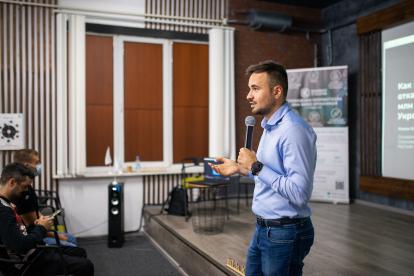 YAR_2962-414x276 ІТ-день для студентів Києво-Могилянської бізнес-школи із Kharkiv IT Cluster
