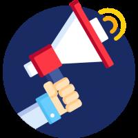promotion-200x200 Adsider Live / Digital Marketing Boost