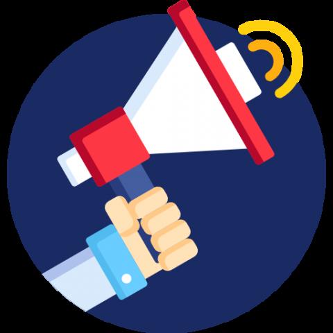 promotion-480x480 Підтримайте IT4Life у конкурсі соціальних ініціатив!
