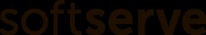 sovtserve-300x51 Відео з новими можливостями