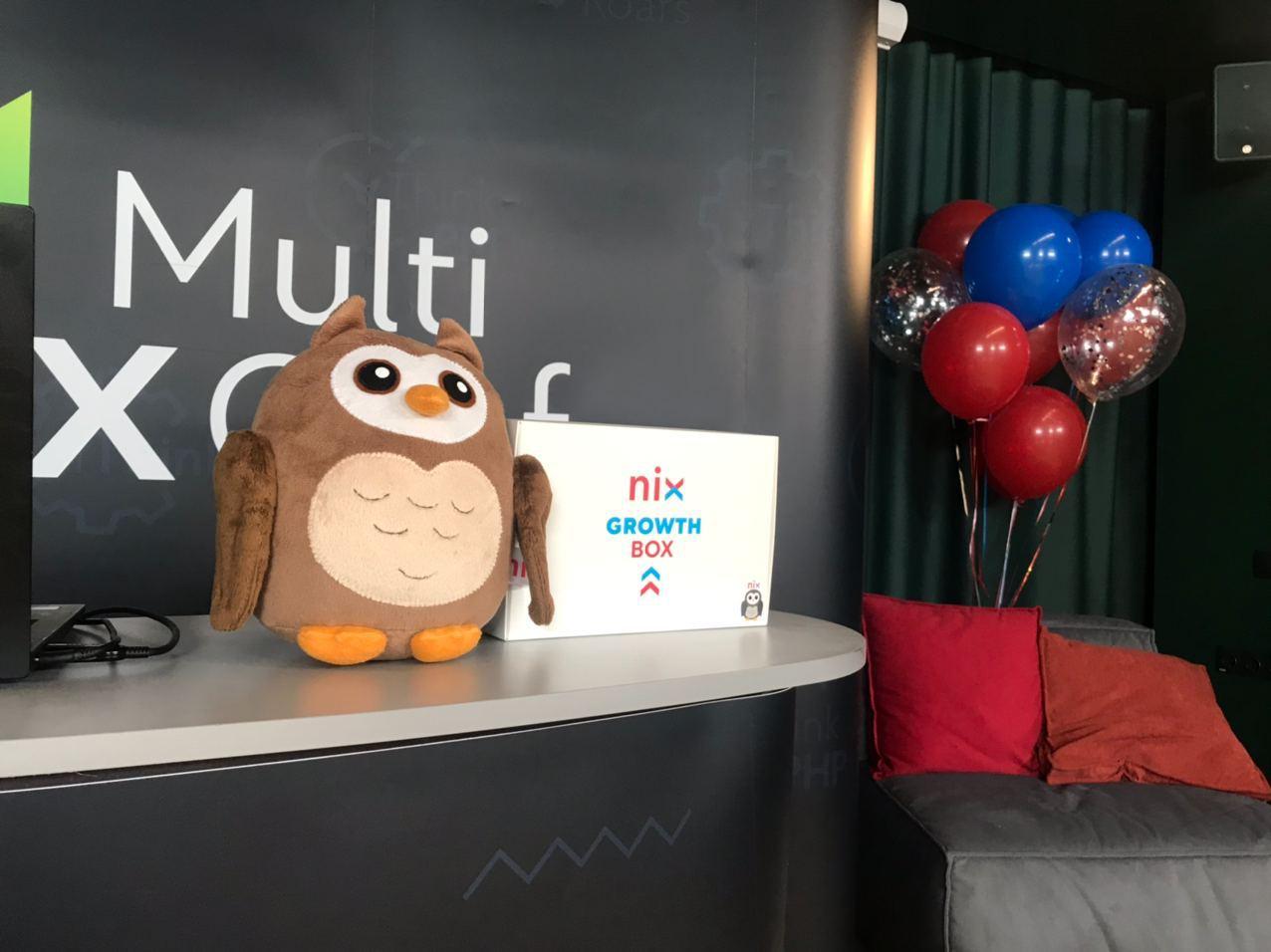 2020-10-30-12.13.39 Як NIXMultiConf стала найбільшою в Україні онлайн IT-конференцією і зібрала 17 тис глядачів із 13 країн