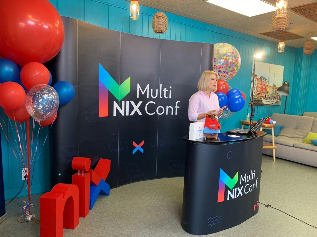 2020-10-30-12.13.56 Як NIXMultiConf стала найбільшою в Україні онлайн IT-конференцією і зібрала 17 тис глядачів із 13 країн