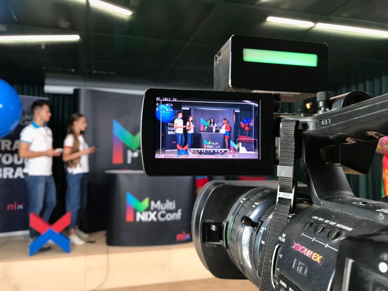 2020-10-30-12.14.03 Як NIXMultiConf стала найбільшою в Україні онлайн IT-конференцією і зібрала 17 тис глядачів із 13 країн