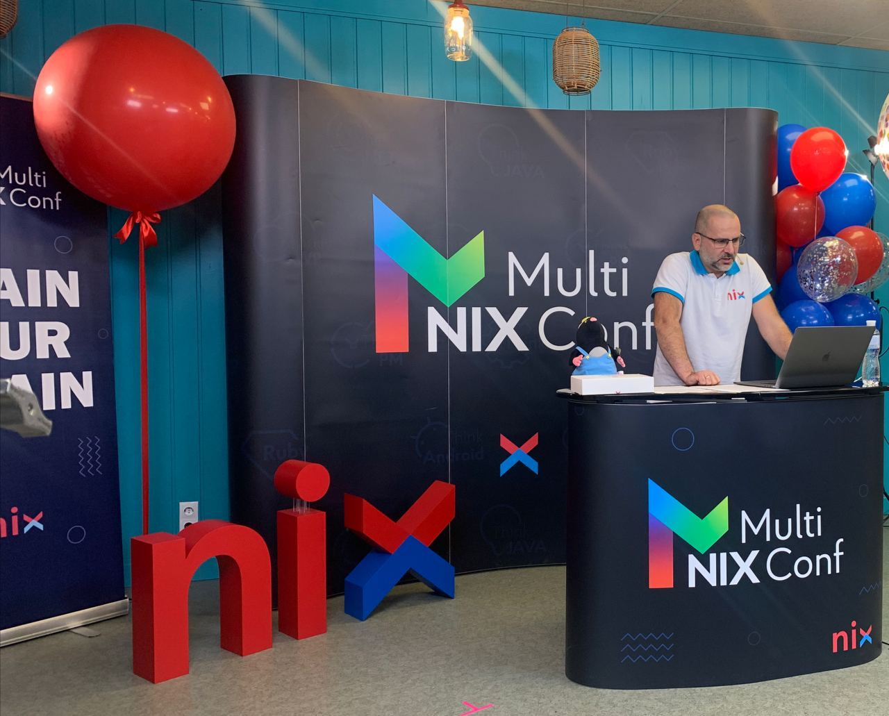 2020-10-30-12.14.13 Як NIXMultiConf стала найбільшою в Україні онлайн IT-конференцією і зібрала 17 тис глядачів із 13 країн