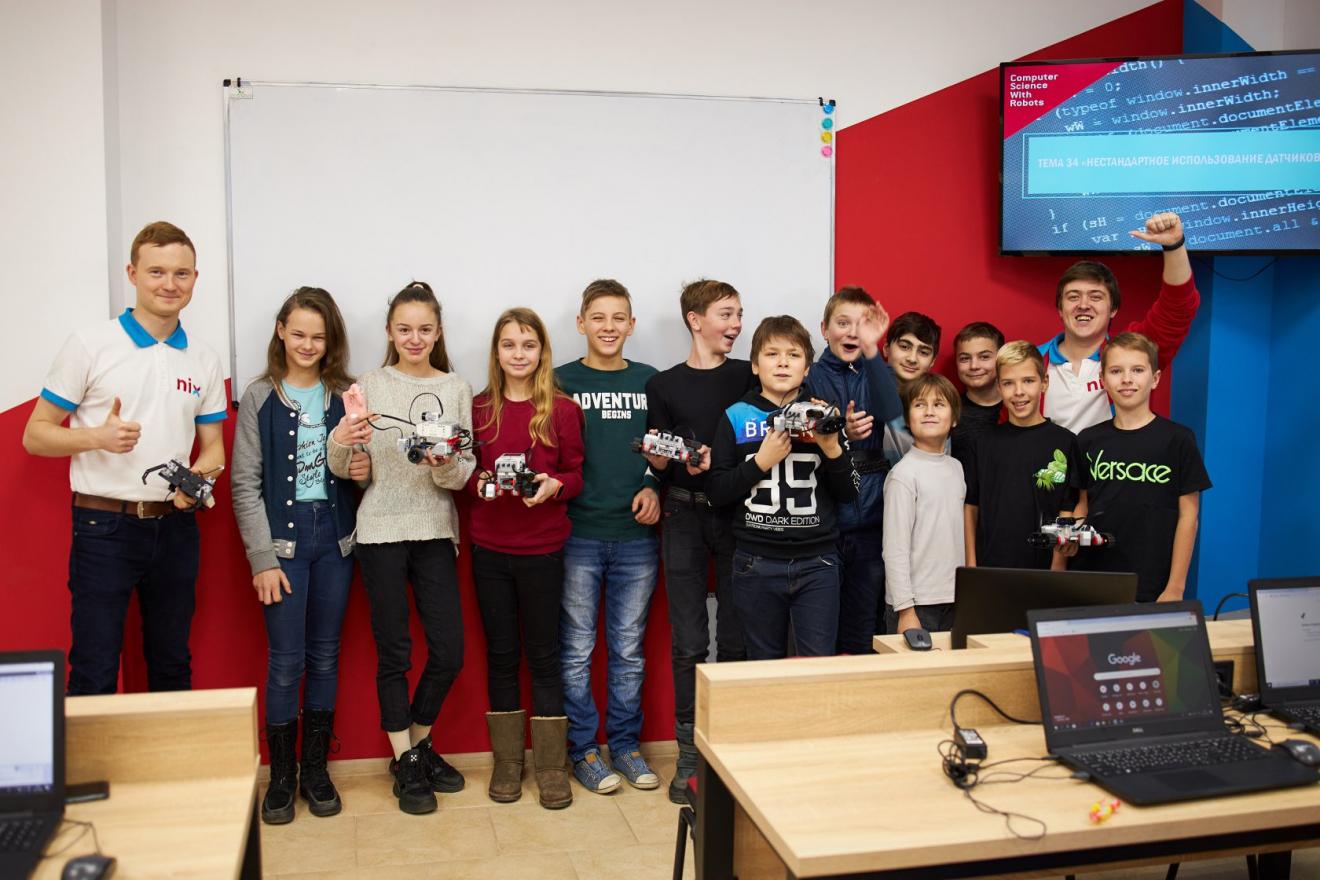 4-1320x880 Study in Kharkiv. IT-курси Харкова. Випуск #3🚀