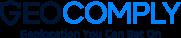 GeoComply-new-181x38 Главная