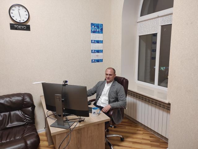 IMG_20201105_180446-640x480 Состоялся старт проекта для преподавателей Prof2IT от Харьковского ІТ Кластера, ХТУ «ШАГ» и компании It-Jim