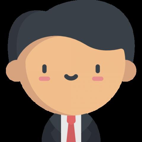 business-person-480x480 Kids2IT: экскурсия для школьников в Promodo HUB