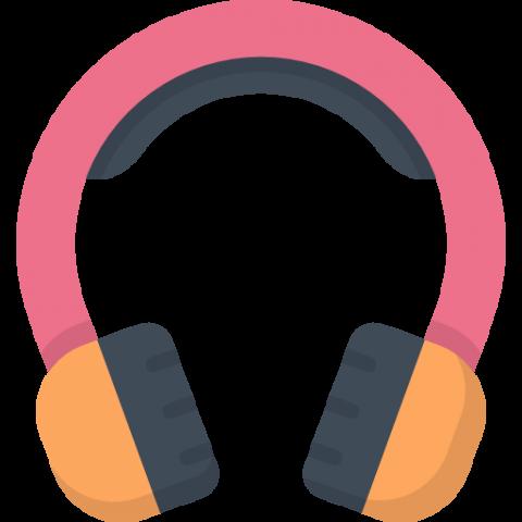 headphones-480x480 Що послухати: подкасти про сферу HR