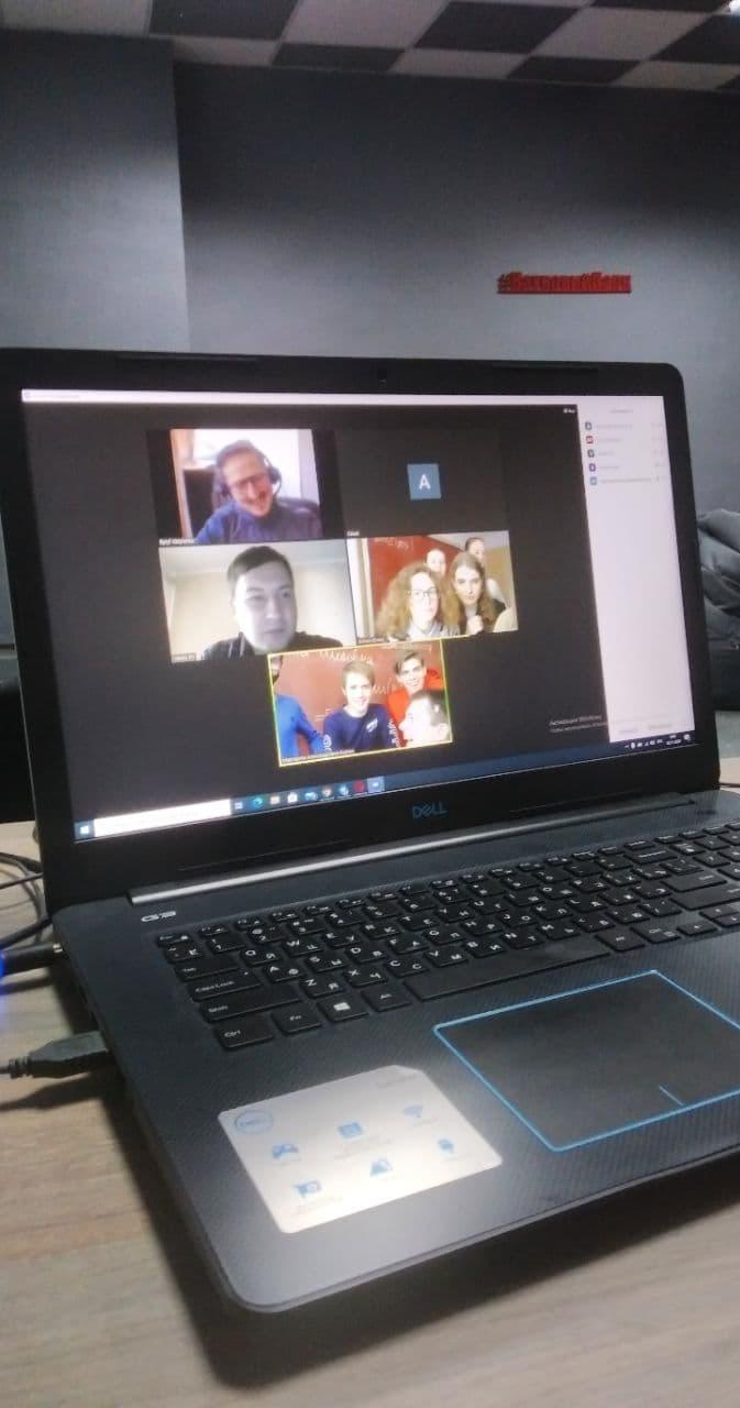 photo_2020-11-22_00-53-24 Kharkiv IT Cluster запустил проект Kids2IT в новом онлайн-формате!