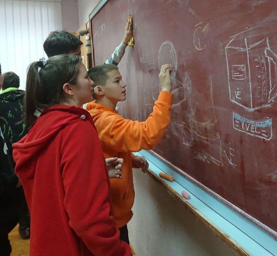 photo_2020-12-21_14-08-18 Kharkiv IT Cluster провів дві гри Kids2IT зі школярами 47 гімназії