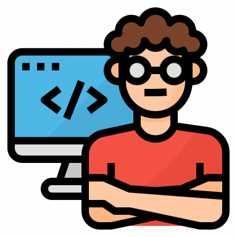 programmer-480x480 Как это — быть разработчиком: взгляд Intellias