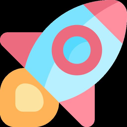 rocket Прокачали ком'юніті Junior Club разом з CodeIT та Kharkiv IT Cluster🚀