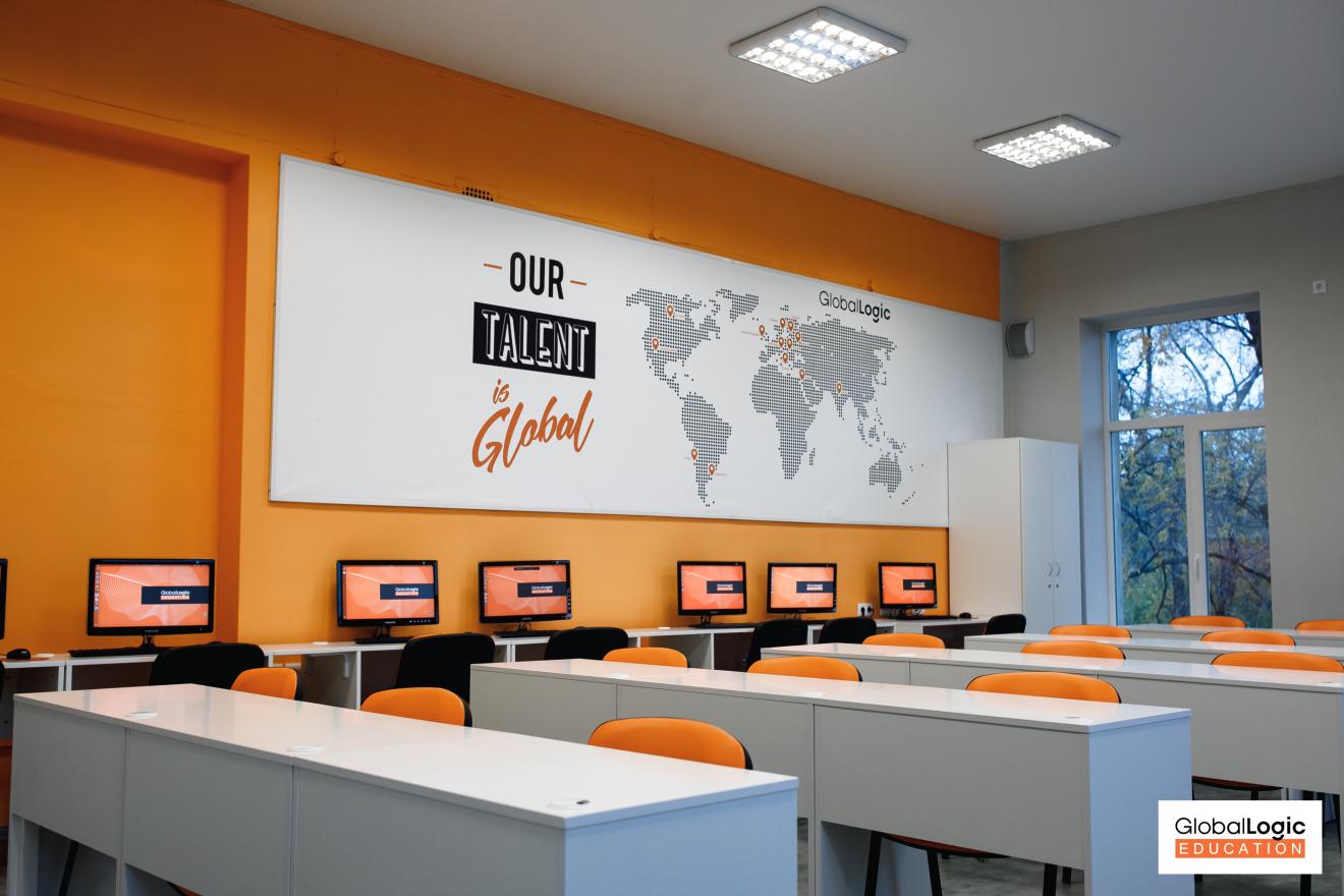 untitled-11-of-11-1320x880 У Харкові відкрили першу embedded лабораторію для майбутніх IT-спеціалістів