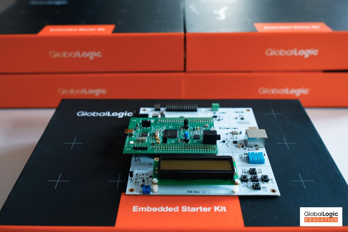 untitled-2-of-11-1320x880 У Харкові відкрили першу embedded лабораторію для майбутніх IT-спеціалістів