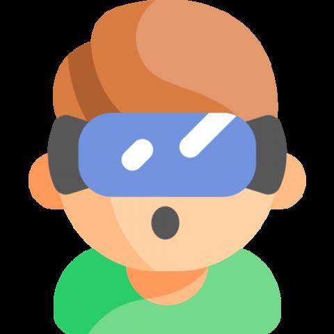 virtual-reality-480x480 Kharkiv IT Cluster провів онлайн-гру Kids2IT