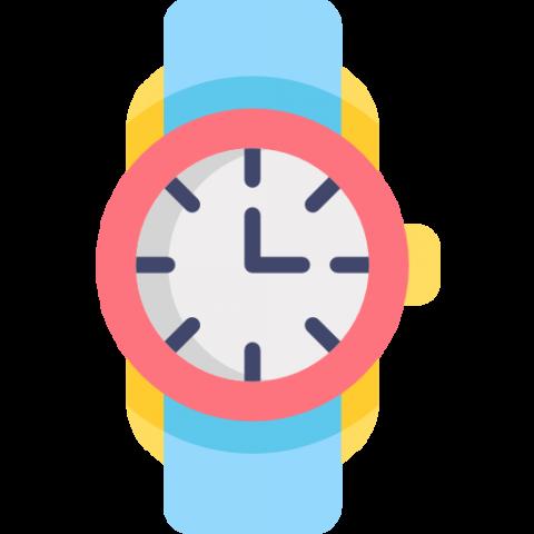 watch-480x480 Casio AT-550: первые часы с сенсорным экраном