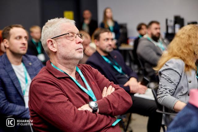 20-640x427 Общее собрание Kharkiv IT Cluster: каким был 2020 год