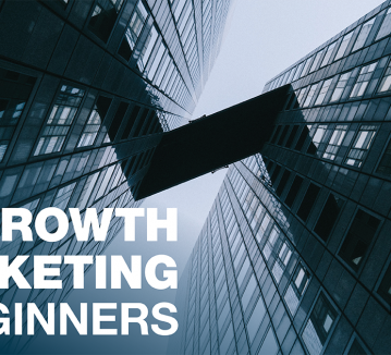 04_Growth_Marketing_4Beginners_1200x630-359x326 Главная