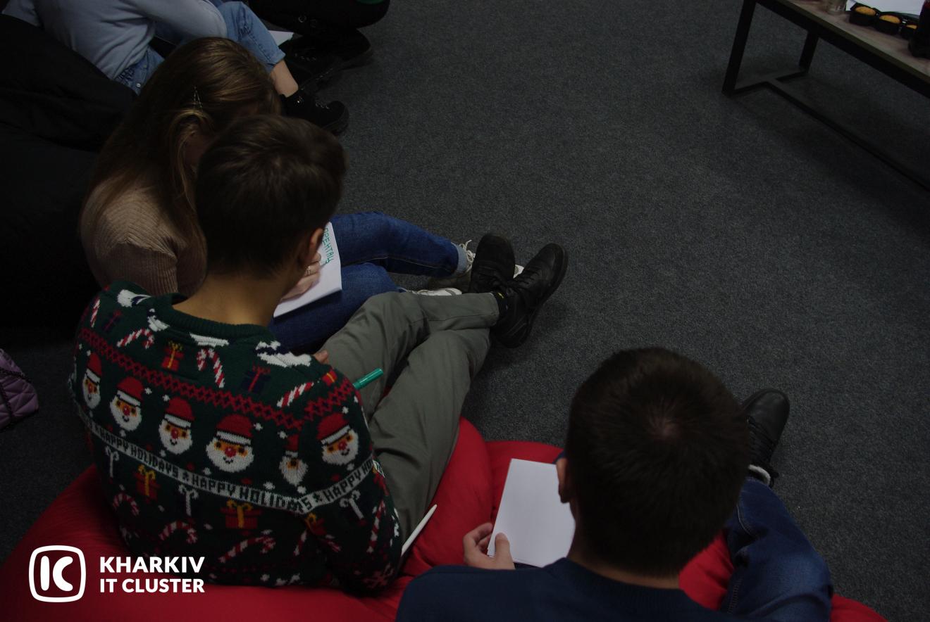IMGP3813-1320x884 Финал сезона проекта Junior Club и офферы от Kharkiv IT Cluster🔥