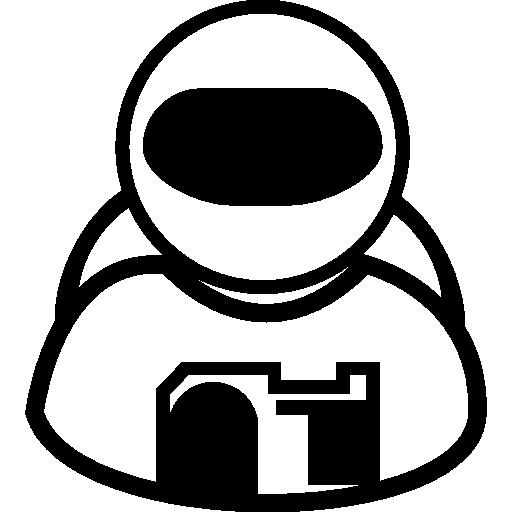 astronaut 4 тижні розробки софту на проєкті Boot Camp разом з IT-компаніями та Kharkiv IT Cluster🔥