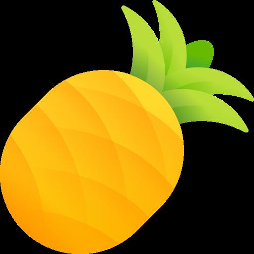 pineapple Чого чекати від курсу Junior Club у 2021?