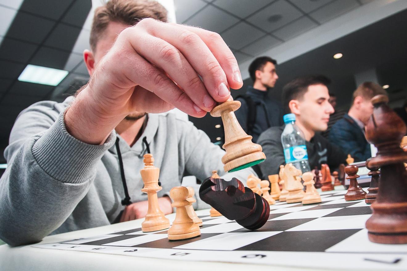 6-1320x880 Intellias проведе Всеукраїнський шаховий турнір серед ІТ-спеціалістів