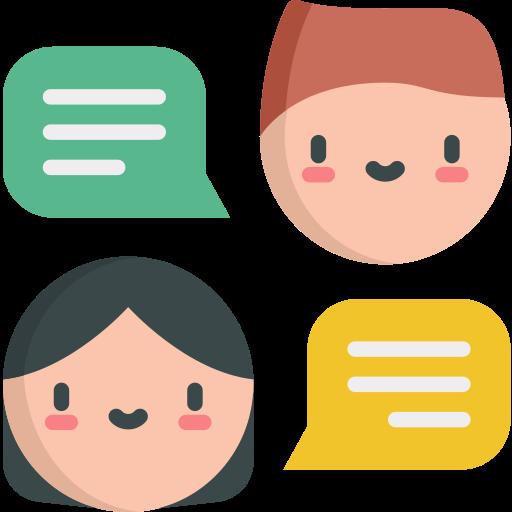 chat Мітап PR CommunITy: як за допомогою контенту вивести бізнес на нові ринки