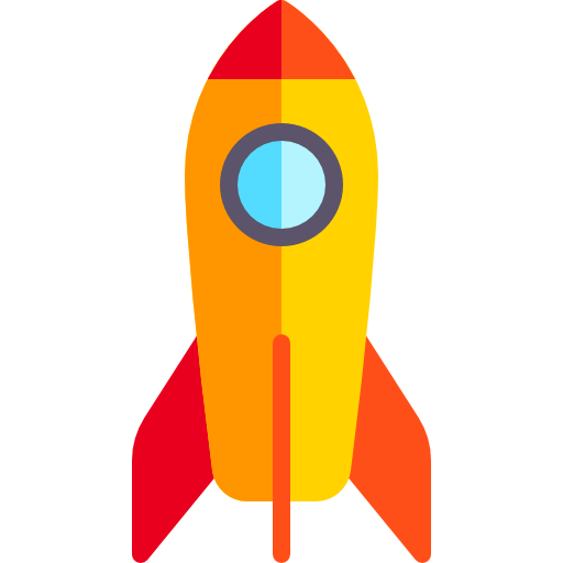 rocket New Members Welcome 2021: нетворкинг-ивент для мемберов