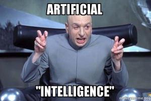 artificial-intelligence-300x200 Лекція зі штучного інтелекту разом із Kharkiv IT Cluster та IT-Jim